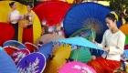 chiang-mai-handicraft-village-tour-3